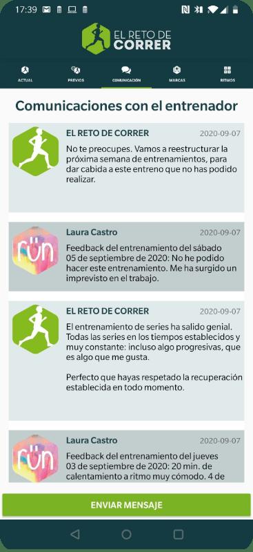 app-conversaciones